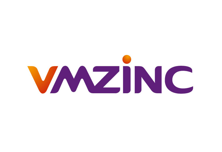 VmZinc Supplier Logo